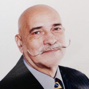 Amilkar Velez-Lopez