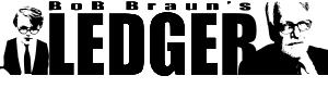 bbledger