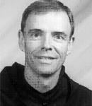 Rev. Edwin Leahy, OSB