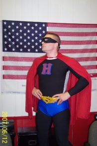 "One of Christie's ""reform"" superheroes"
