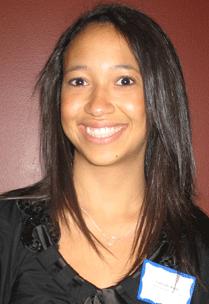 Gabrielle Wyatt--an 80 percent raise?