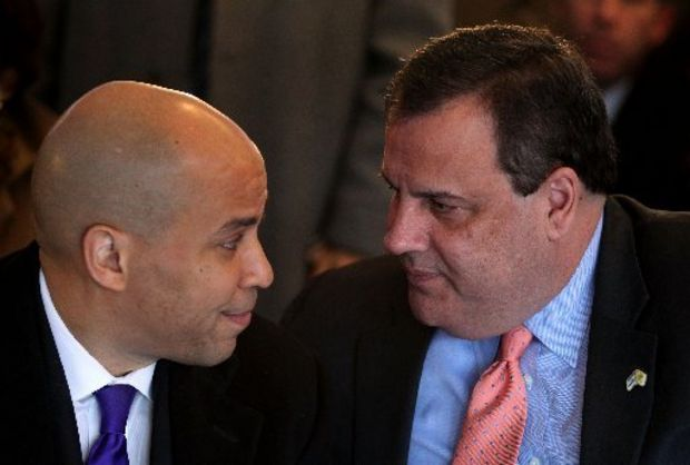 Privatization partners