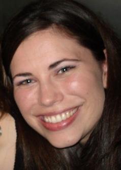 Kathryn Meeley